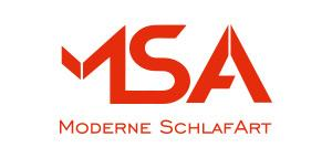 MSA - Moderne SchlafArt