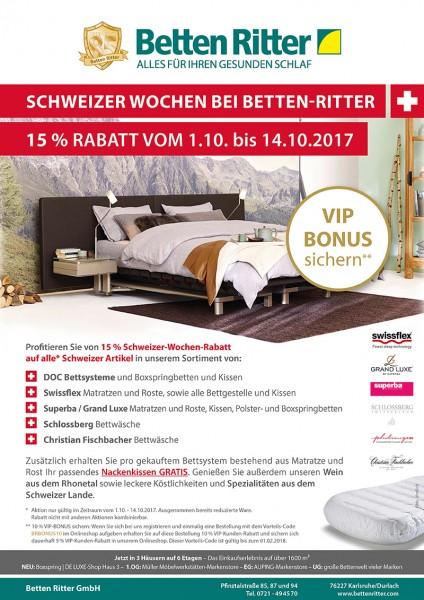 Schweizer-Wochen_Anzeige_web