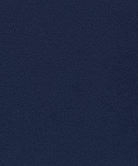 2115-VISPRING-PLUSH-Royal-275x330mSEKcjTc0YfKR