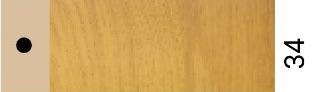 34-golden-yellow-oak