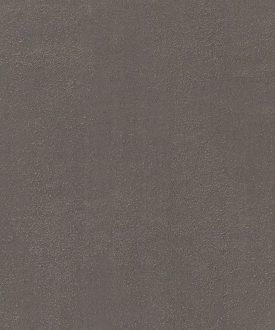 FAUX-SUEDE-Mocha-407-275x330HmFnpqUIgy0QF