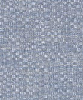2104-VISPRING-COTTON-Chambray-275x330pLpzyc59lksKK