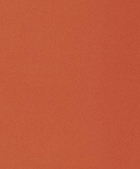 2111-VISPRING-PLUSH-Pumpkin-275x330nFdOcSa8xljZp