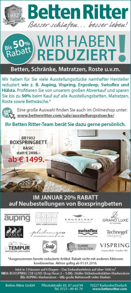 Anzeige_Abverkauf_90x200_Januar_2018