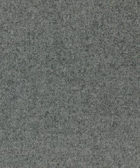 TAILOR-WOOL-_-Flannel-2041-275x3301HMbBCK3zJfpi