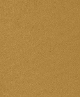 2112-VISPRING-PLUSH-Saffron-275x330R2tJJgFjQ7d5H