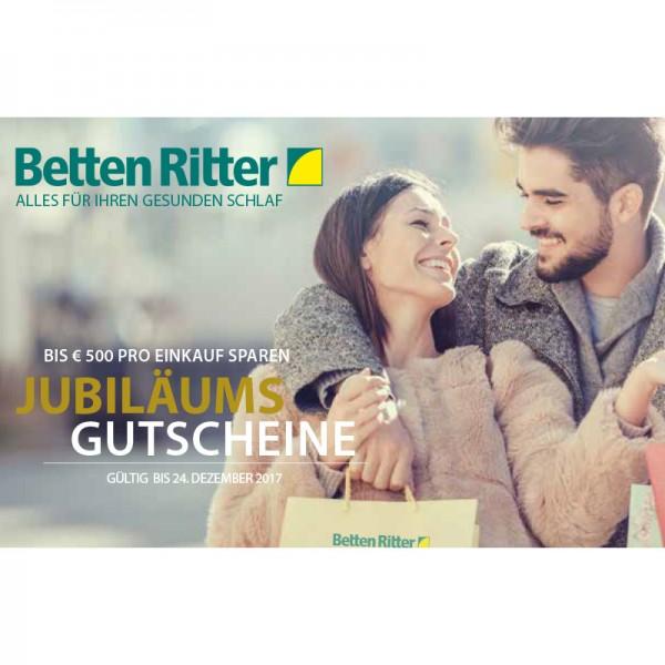 Gutscheinheft-2017-News5a0337eb00e48