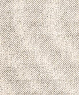 CHESS-Cream-1011-275x330YmLHRIzFCTlyA