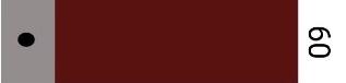 09_Rusty-Red