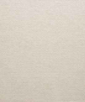 CHAIN-WEAVE-Fawn-750-275x3302RPtUpZyT5aYu