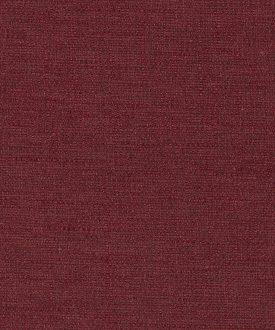2097-VISPRING-GEM-Wine-275x330dsBYPGfdgAMGY