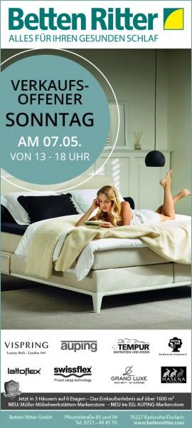 Verkaufsoffener_Sonntag_Mai17