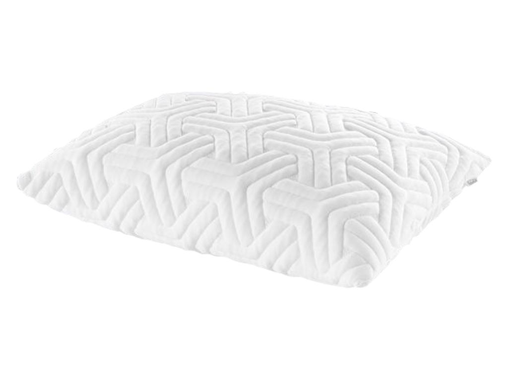 tempur comfort schlafkissen hybrid betten ritter karlsruhe. Black Bedroom Furniture Sets. Home Design Ideas