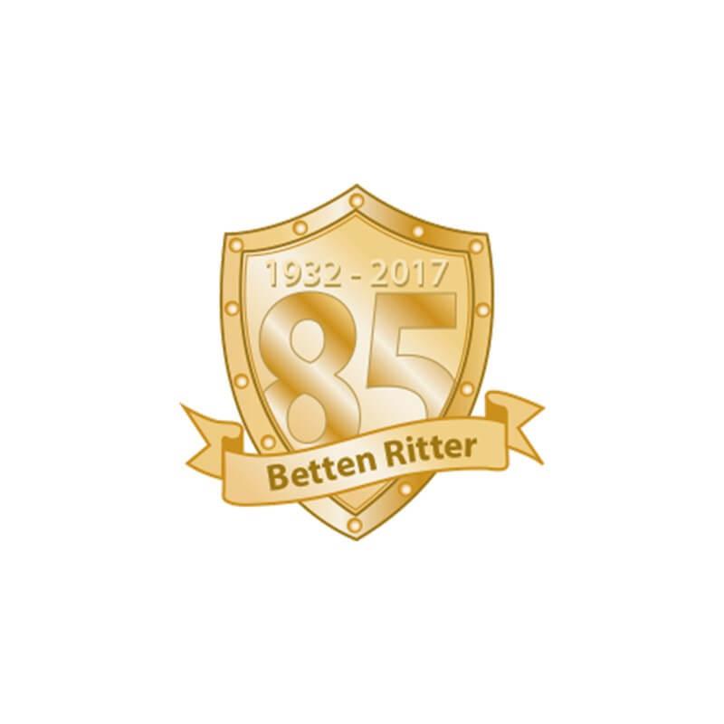 Betten Ritter Karlsruhe geschichte betten ritter karlsruhe