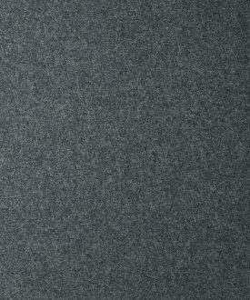 TAILOR-WOOL-Coal-2039-275x330TsqCYx43ux4YW