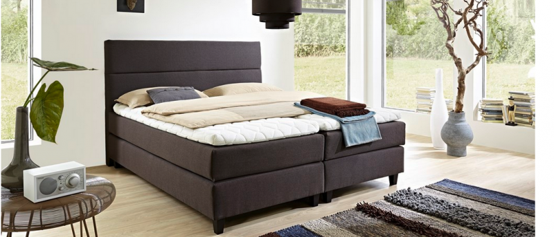 bettenfachhandel betten ritter karlsruhe. Black Bedroom Furniture Sets. Home Design Ideas