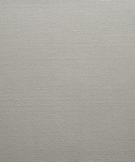 CANVAS-Clay-2030-275x330gDBOg0ZKKO47o