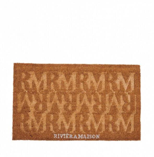 "Rivièra Maison Türmatte ""Classic Doormat"""