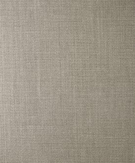 GLAZED-LINEN-Pebble-2064-275x330QFZvuwieIBgmj
