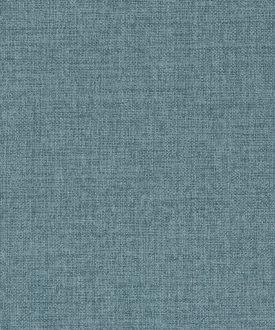 2118-VISPRING-TOUCH-Kingfisher-275x330XenPFj0SBnHrx