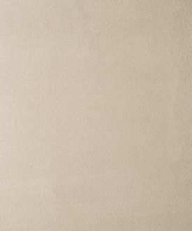 FAUX-SUEDE-Mink-405-275x330t9gCzrw7K8gfP