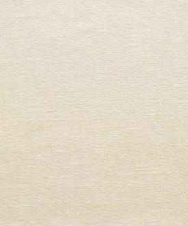 SOFT-LINEN-Ivory-588-275x330LNVobqHC3dZQS