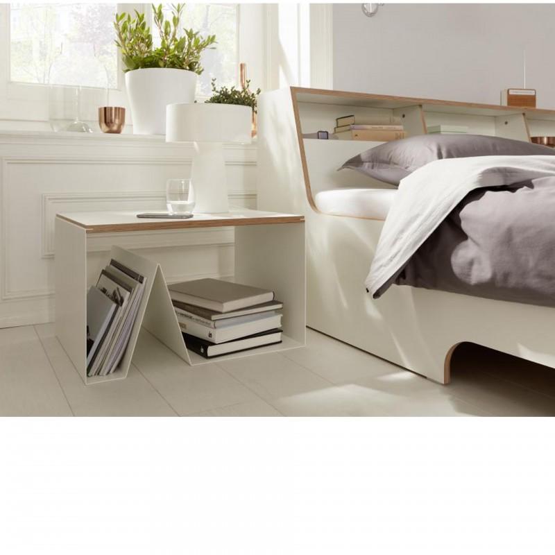 beistell und nachttische kaufen betten ritter karlsruhe. Black Bedroom Furniture Sets. Home Design Ideas