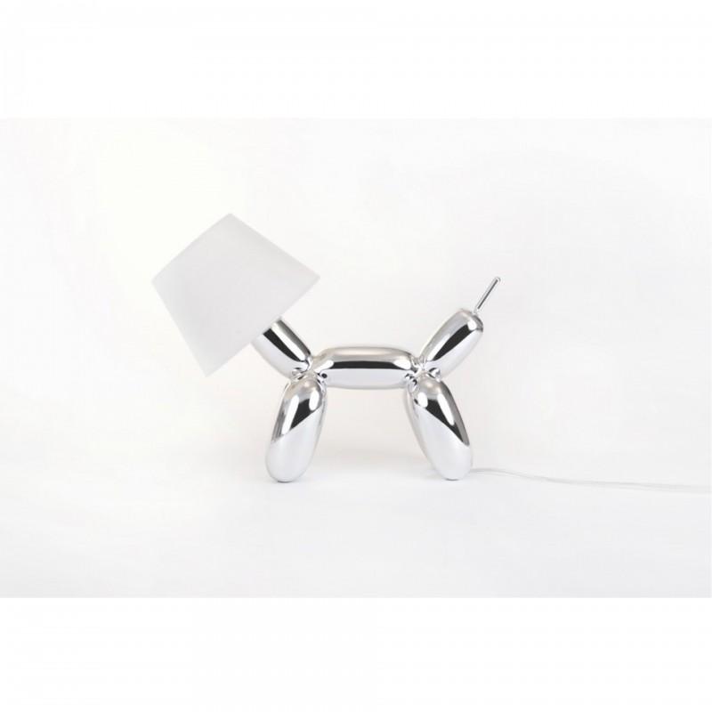 stylische leuchten kaufen betten ritter karlsruhe. Black Bedroom Furniture Sets. Home Design Ideas