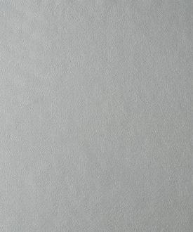 PURE-WOOL-Pebble-850-275x330IucKqt6s6yqQn