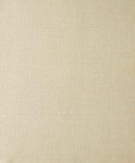 GLAZED-LINEN-Cord-2063-275x330xORyGs58rSWty