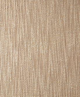 ENGRAVED-Bronze-2050-275x330NYaLHUFCb0jAs