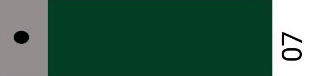 07_forest-green