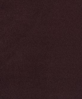 2107-VISPRING-PLUSH-Aubergine-275x3307kDJqVCTvbq8h