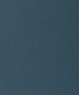 2114-VISPRING-PLUSH-Teal-275x330Wl1IdYuviqGLb