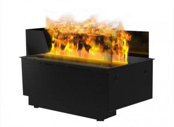 """Safretti Magic-Fire """"Mistero 500"""""""