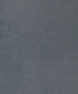 FAUX-SUEDE-Charcoal-410-275x330f7ABdaLKxmarP