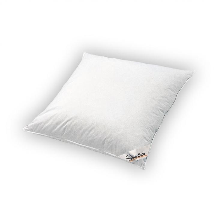 viskoelastisches kopfkissen bettw sche planeten dunkelgr n schlafzimmer leinwandbilder 155x220. Black Bedroom Furniture Sets. Home Design Ideas