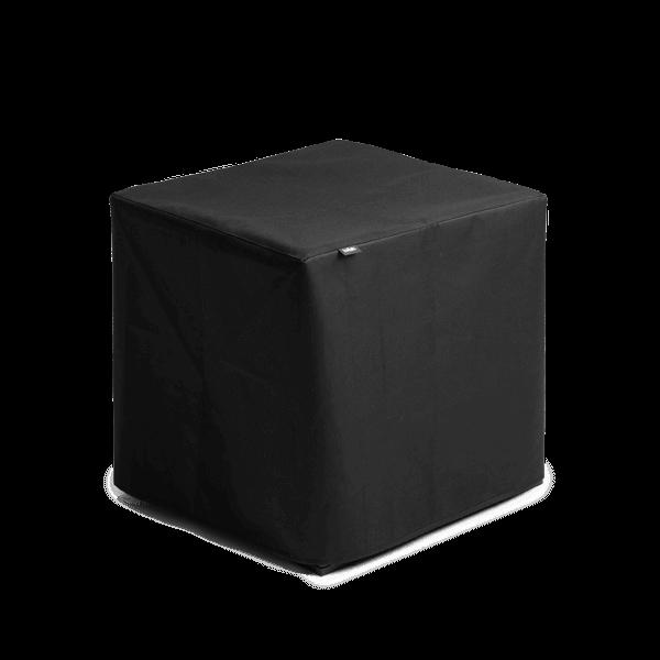 """Höfats Abdeckhaube für Feuerkorb und Grill """"Cube"""" - Summer Sale!"""