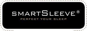 SmartSleeve