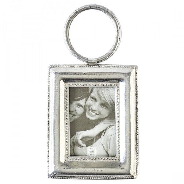 "Rivièra Maison Bilderrahmen ""Cordoba Photo Frame rectangular "" 10 x 15 cm"