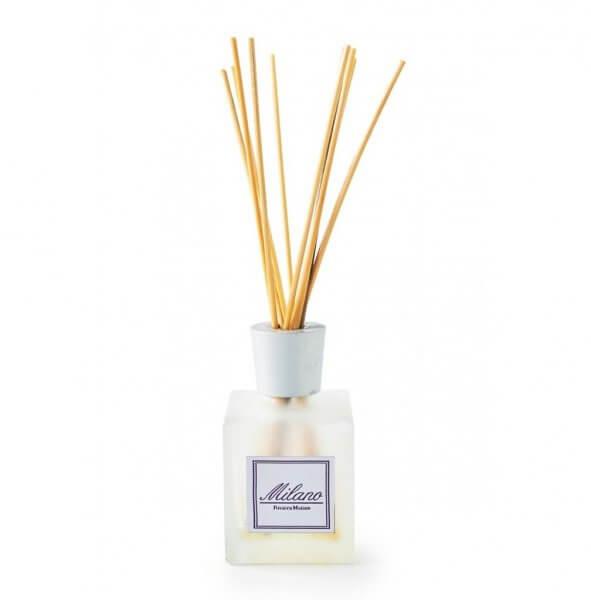 "Rivièra Maison Raumduft ""Home Fragrance Milano"""