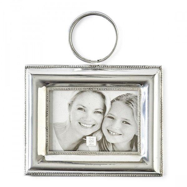 "Rivièra Maison Bilderrahmen ""Cordoba Photo Frame rectangular "" 15 x 10 cm"