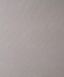 SOFT-COTTON-Turtle-Dove-2037-275x330nCw1WAjJ4ZskL