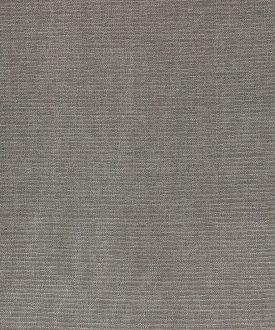 SOFT-COTTON-Steel-2036-275x330c8X6JMP9PQQSN