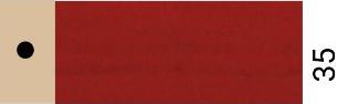 35-poppy-red-oak