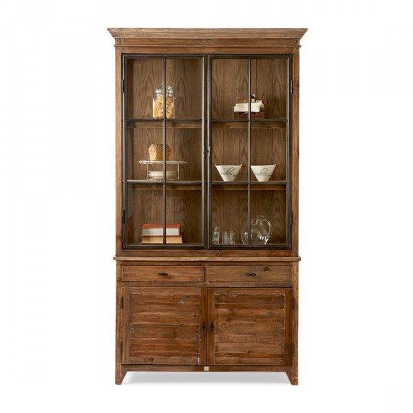 """Rivièra Maison Buffetschrank """"Hands Creek Cabinet"""""""