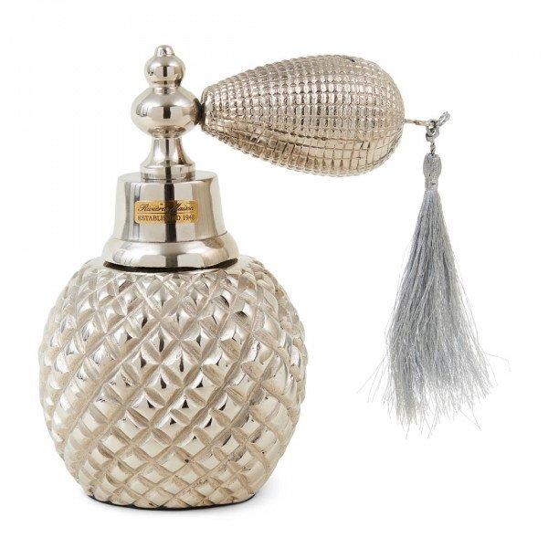 """Rivièra Maison Deko-Parfumzerstäuber """"Lovely Perfume Bottle"""""""