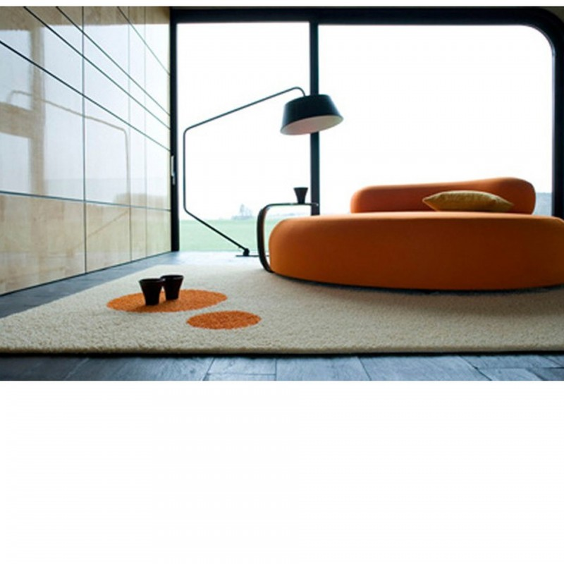 hochwertige teppiche kaufen betten ritter karlsruhe. Black Bedroom Furniture Sets. Home Design Ideas