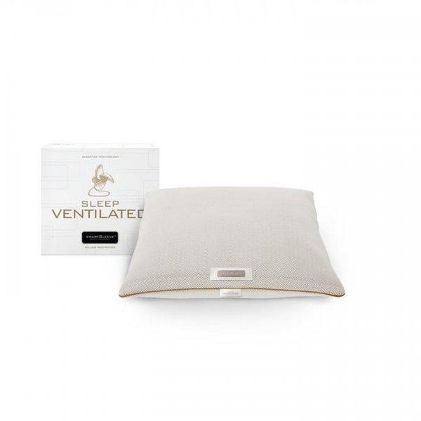 SmartSleeve Ventilated Kissenbezug 40 x 80 cm