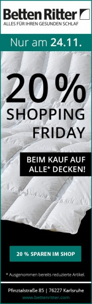Banner_ShoppingFriday_240x790px